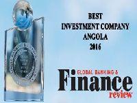 Quantum Global nomeada como a melhor Empresa de Investimento em Angola 2016. 25976.jpeg
