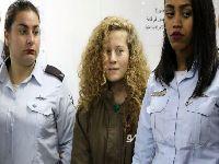 Palestina/Israel: E se Ahed Tamimi fosse sua filha?. 27976.jpeg