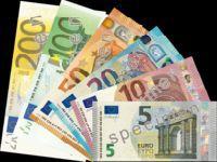 Euro: 20 anos depois, o País está mais atrasado. 30976.jpeg