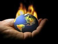 Buscam na ONU avanços para acordo sobre mudança climática
