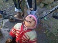 Estado Islâmico: O terror como arma. 20977.jpeg