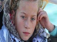 Ahed Tamimi: o símbolo de uma palestina livre da opressão israelense. 27977.jpeg