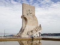 Lisboa acolhe Simpósio Internacional de Homeopatia. 31977.jpeg