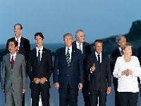 EUA: contornos de Política Exterior, no torvelinho. 33977.jpeg