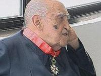 Niemeyer tem saudades da União Soviética