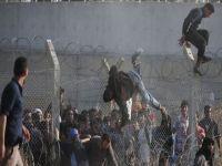 Rússia, Síria: Calma. 23978.jpeg