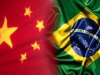Guerra de Bolsonaro contra a China ameaça vida de brasileiros. 32978.jpeg