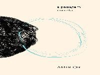 Amir Or: Tradição e modernidade na poesia de Israel. 33978.jpeg