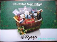 VODKA PRAVDA para comemorar Natal no Uruguai