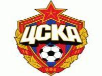 CSKA aproveita ao máximo