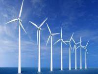 Investimentos em energia eólica amplia capacidade de geração na Bahia. 17979.jpeg