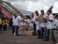 The Washington Post realça ajuda cubana a crise do ébola na África. 20979.jpeg