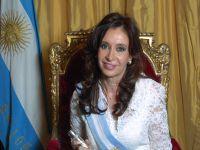 VII Cúpula das Américas: Cristina assume o papel de Chávez na América Latina. 21979.jpeg