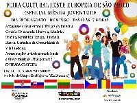 Neste domingo - Feria Cultural leste europeia de SP. 24979.jpeg