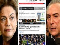 O Brasil Acabou - Resta Uma Republiqueta de Impunes Canalhas Neoliberais. 25979.jpeg
