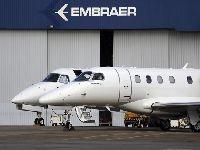Proposta de compra da Embraer pela Boeing americana: