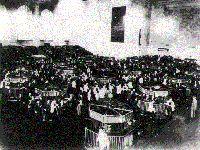 Os 90 anos da Crise de 1929. 31979.jpeg