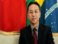 Cônsul da China escreve carta aberta demolidora a Eduardo Bolsonaro. 32979.jpeg