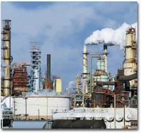 Conferência: Câmara de Comércio e Indústria Portugal/Angola (CCIPA)