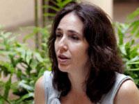 Cuba: Mariela Castro pressiona governo cubano por direitos dos homossexuais