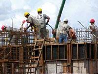 Caged divulga que foram criados no 282.841 empregos formais no Brasil