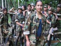 Carta Aberta das FARC para UNASUL e os Países da ALBA