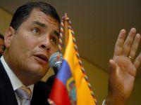Equador: Último golpe de estado da América Latina