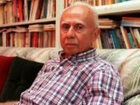 Jacob Gorender e o caráter da Ditadura Militar de 1964-85. 20980.jpeg