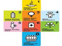 Metas do Milênio: Brasil vai sediar Conferência da ONU