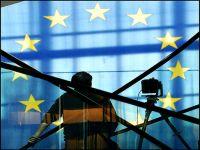 Se não é de Portugal, então deve ser da União Europeia