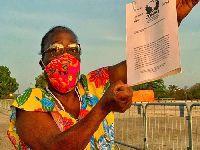 Quilombolas vão ao STF exigir ações do governo federal contra a Covid-19. 33981.jpeg