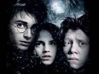 Último livro de Harry Potter chega às livrarias em julho