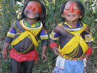 Nações Unidas aprovam barco da Previdência na Amazônia