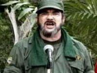 FARC afirma que sairá de Cauca se o Exército, a polícia e paramilitares sairem. 16982.jpeg