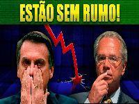 """TEATRO BRASIL apresenta """"COITADINHO DO GUEDES"""". 33982.jpeg"""
