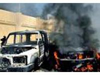 Timor-Leste: Violência de 1999 foi programada por Jacarta