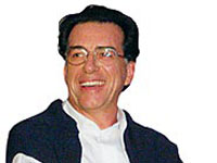 Cacciola pode viajar ao Brasil após ser extraditado pela Justiça de Mônaco