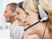 Governo limita em um minuto espera em call centers