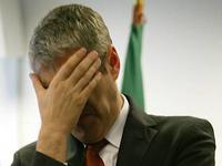 Livro analisa comportamento eleitoral e atitudes políticas dos portugueses nas últimas eleições