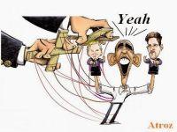 Edward Snowden, Julian Assange e Glenn Greenwald, heróis ou pop puppets?. 19983.jpeg