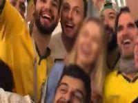 Afinal, agimos ou continuamos a colecionar motivos para termos vergonha de ser brasileirxs?. 28983.jpeg