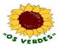 OE2019: Aprovada Proposta do PEV para Reforço de 1 200 000 Euros no Apoio às Artes. 29983.jpeg