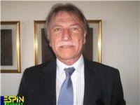 Sul-americana – Tabelião Edgar Welker - Vice-Presidente do Peñarol chefia a delegação rumo a Goiânia para o jogo perante o Goiás