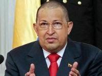 ¡¡Hasta la Victoria Siempre, Comandante Hugo Chávez!!. 17984.jpeg