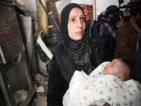 Refugiados: Precisando de ajuda, mas com fome de paz. 21984.jpeg