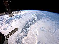 Quando poderemos emigrar para outro planeta?. 31984.jpeg