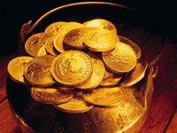 Hora de acordar: Ouro e dólar