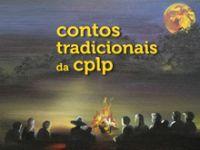 MIL-Movimento Internacional Lusófono. 23985.jpeg