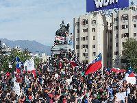 América Latina Insurrecta Encurrala o Brasil Liberal. 31985.jpeg