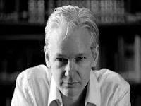 Quem Está por Trás da Juíza que Processa Assange?. 33985.jpeg